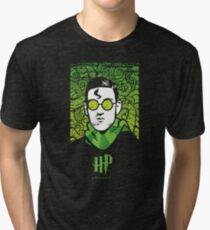 HP Tri-blend T-Shirt