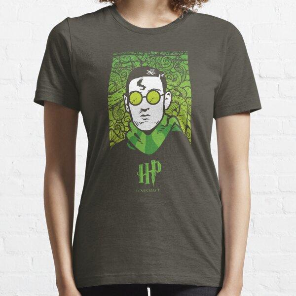 HP Essential T-Shirt