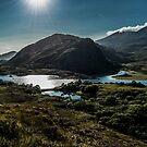 Discover Ireland 13 by Iwona Kwiatkowska