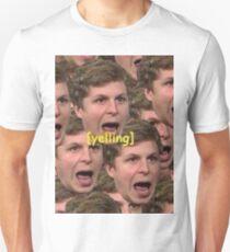 cera T-Shirt