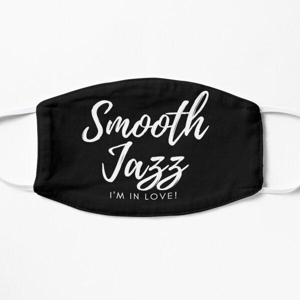 CoffeeCupLife: Smooth Jazz I'm In Love Mask