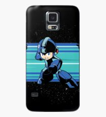 Megaman the Hero of 200x and 20xx Case/Skin for Samsung Galaxy