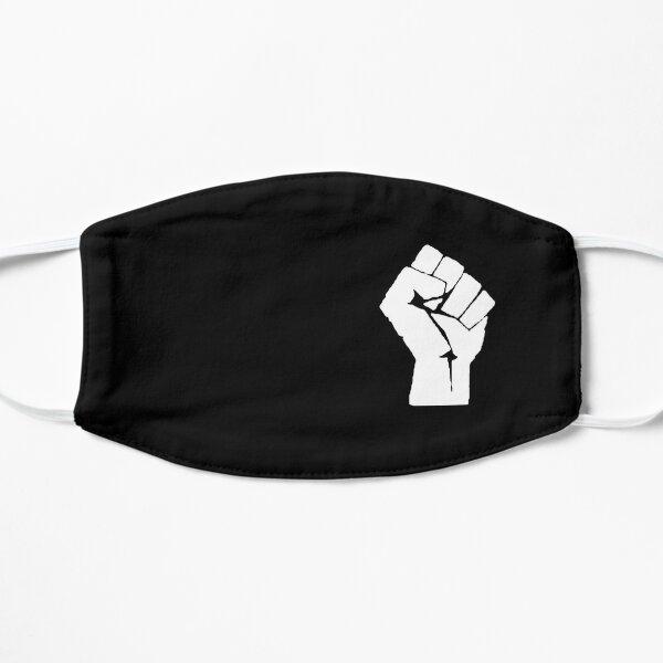 MASK - black lives matter Mask