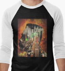 Urban Thought T-Shirt