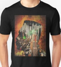 Urban Thought Unisex T-Shirt