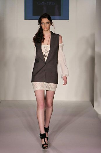 Primodels Reviews: Models That Have Changed The Fashion World by primodels