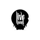 LiveReall™ by ShopLiveReall