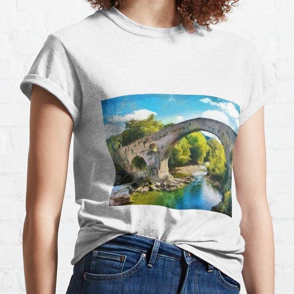 HC0323 Classic T-Shirt