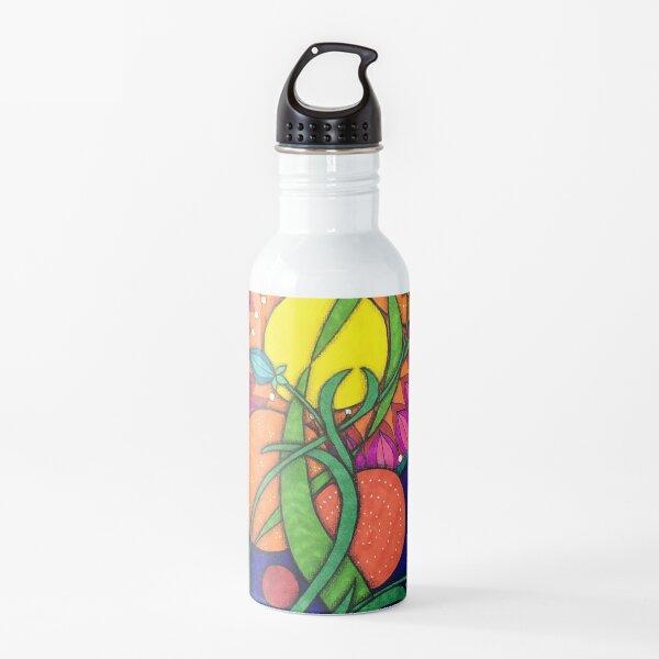 Moon Dance Water Bottle