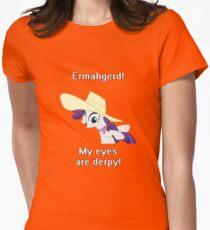 Ermahgerd! T-Shirt
