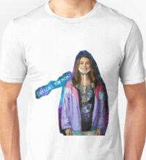 Hester quote Scream Queens T-Shirt