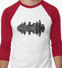 Detroit City T-Shirt