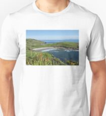 Trá na nGlór , Muckross T-Shirt