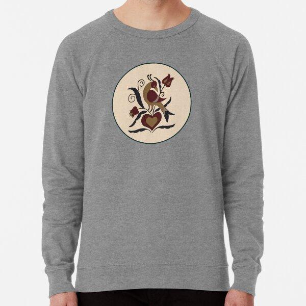 Sweet bird Lightweight Sweatshirt