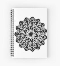 Tumblr Png 5sos Dibujo Cuadernos De Espiral Redbubble