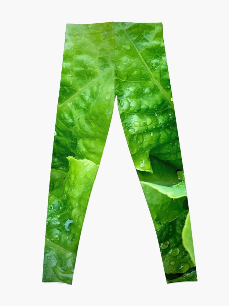 Alternate view of Lettuce Leggings