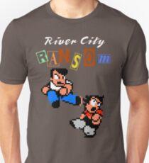 Barf! T-Shirt