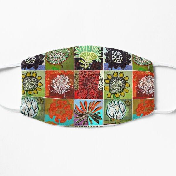 Big Bloomers-2 Mask