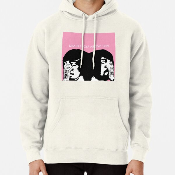 Player Sweatshirts & Hoodies   Redbubble