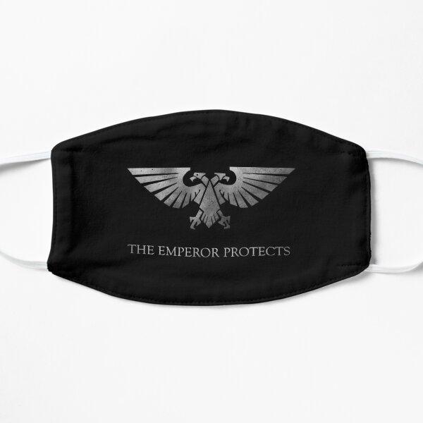 für deinen Bruder Maske