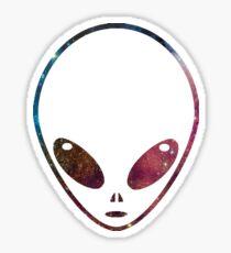 extraterrestre tumblr