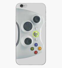 Xbox 360 Controller iPhone Case