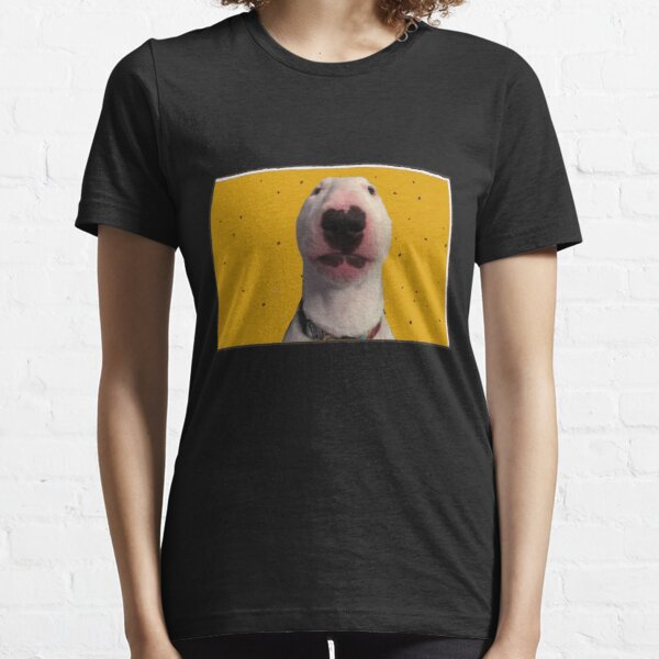 #PupperNelson - Walter Essential T-Shirt