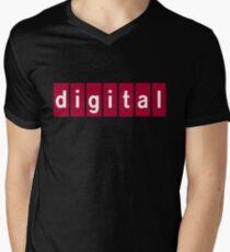 1ce146b3 Equipment Design & Illustration T-Shirts | Redbubble