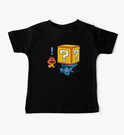 SUPER SNAKE BROS! Kids Clothes