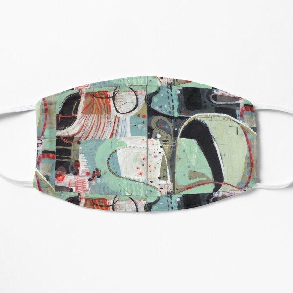 Mapped Mask