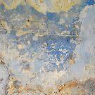 Walls and Floors by Celia Strainge