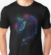 mars-san T-Shirt
