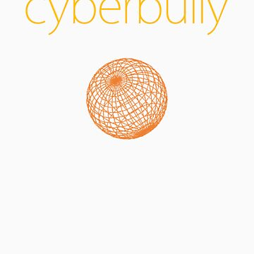 Cyberbully by Norgesbacon