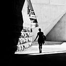 Emergence by Rhoufi