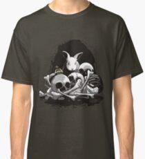 BEAST OF CAERBANNOG Classic T-Shirt