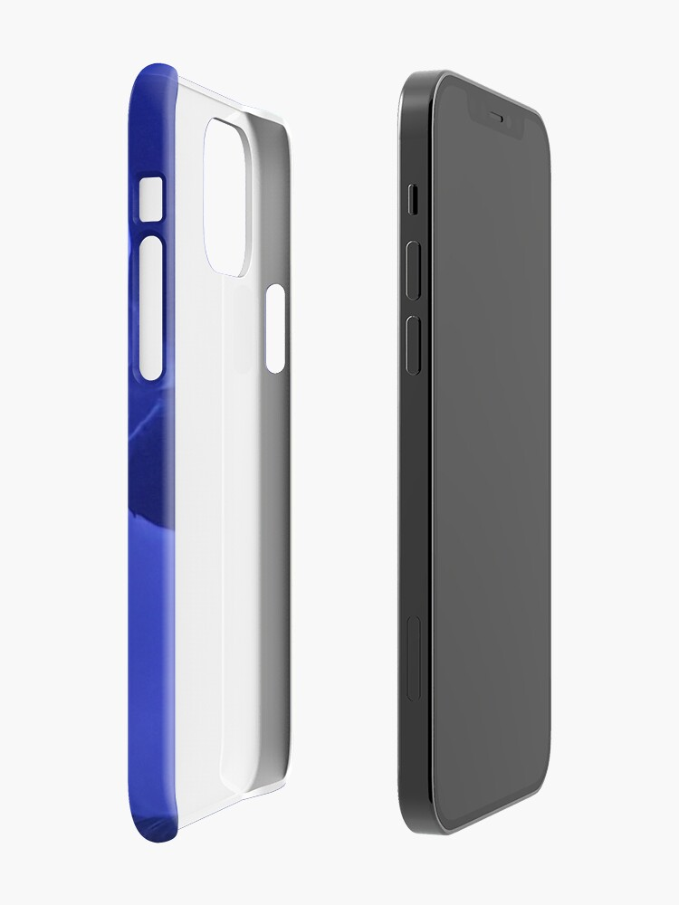 Alternate view of Simply Magical iPhone Case & Cover