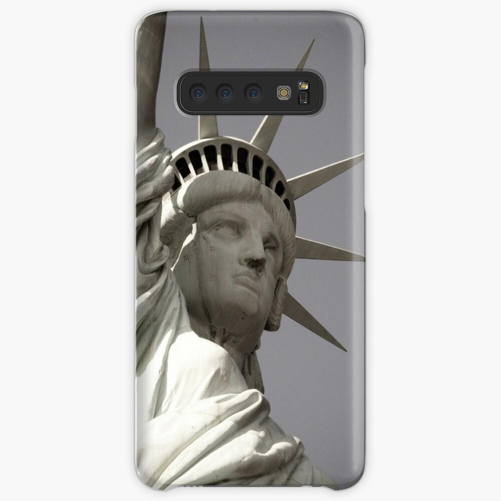 Liberty Case & Skin for Samsung Galaxy
