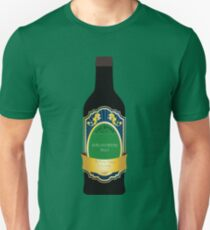 *The Shire-WorcesterShire #2 T-Shirt