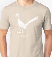 Arugula Unisex T-Shirt