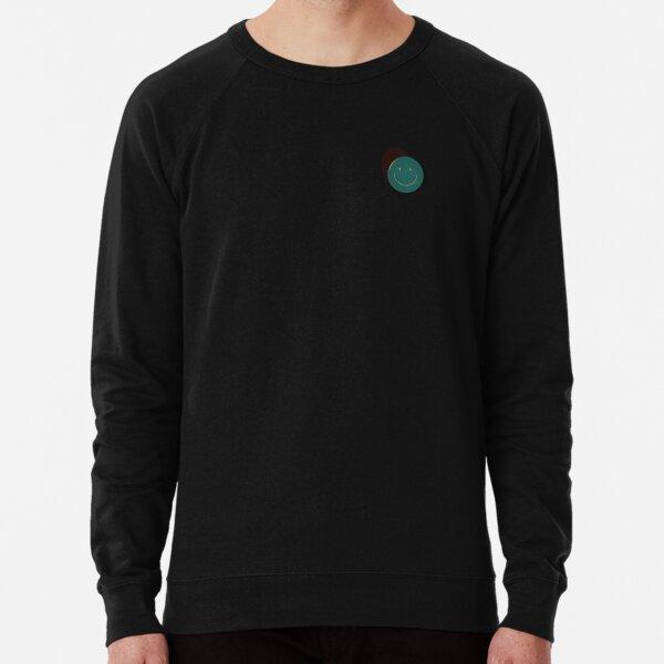 Mac DeMarco album Lightweight Sweatshirt