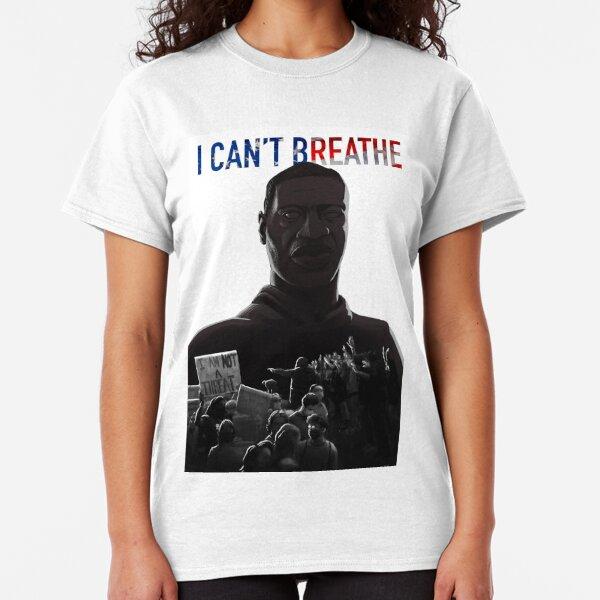 si quieres donar directamente (Lo más probable es que esté donando el dinero ganado en esta imagen a esa página de GoFundMe). Camiseta clásica