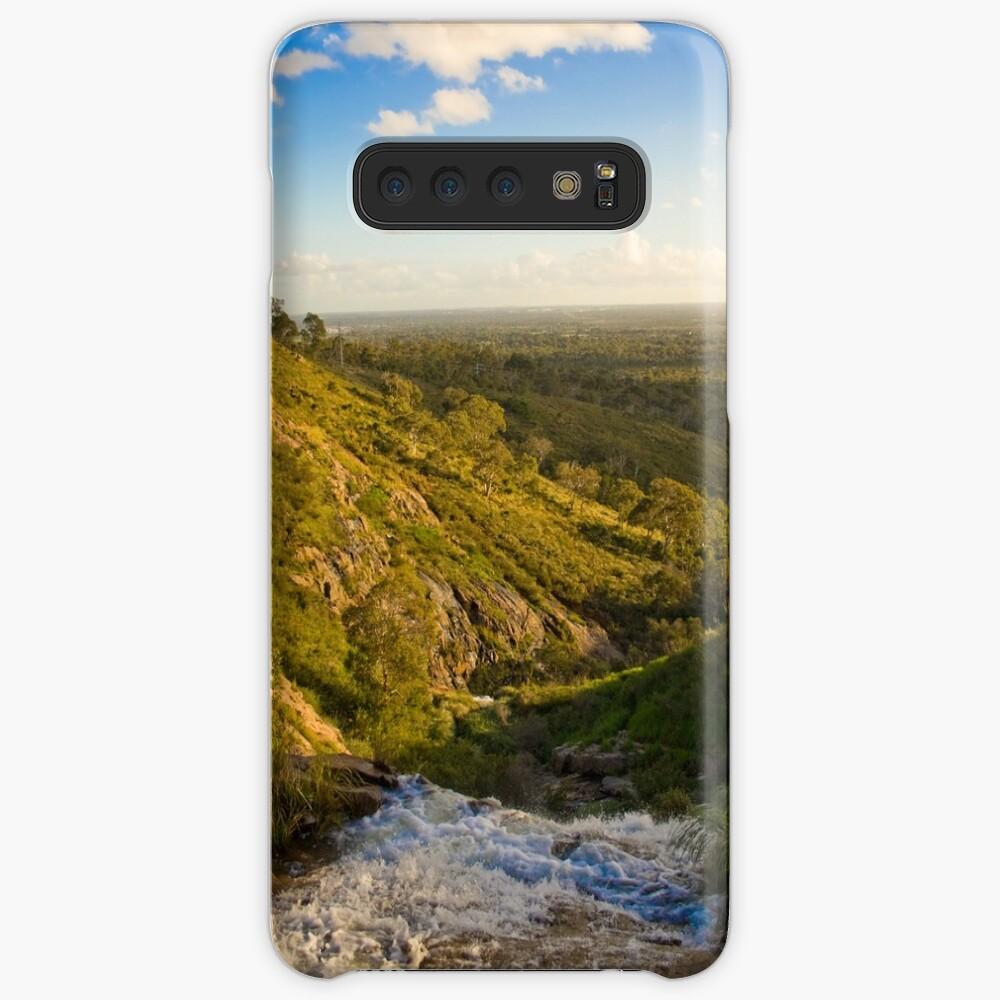 Fall Case & Skin for Samsung Galaxy