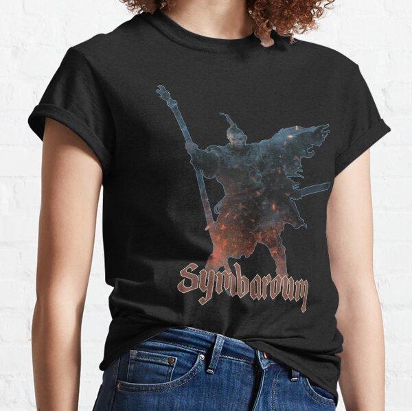 Darkest Star Classic T-Shirt