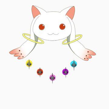 Make A Wish by omgkatkat