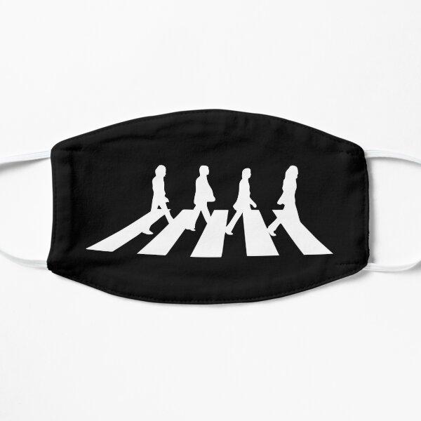 Abbey Road Mask