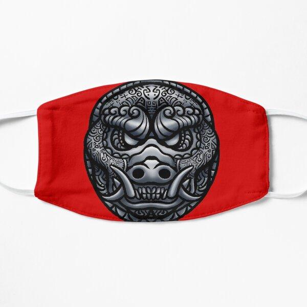 Regalo Personalizado Taza de Chamán troll dinero caja copa mundo Warcraft Wow Horda Totem