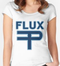 FP Women's Fitted Scoop T-Shirt