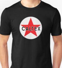 Caltex  T-Shirt