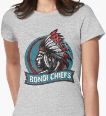 Bondi Chiefs T-Shirt