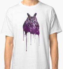 Future & Drake Classic T-Shirt